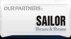 thrane thrane sailor