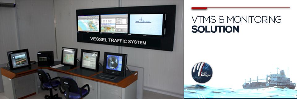 VTS/VTMS