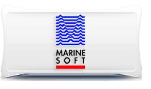 aloys sutarto soft marine
